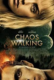 Живият хаос (Chaos Walking 2021)