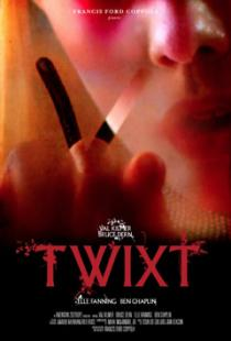 Между Twixt