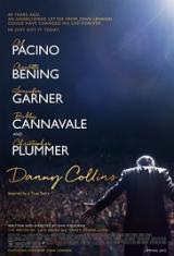 Дани Колинс