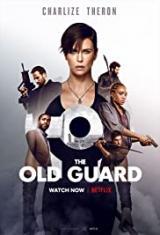 Безсмъртни бойци The Old Guard 2020