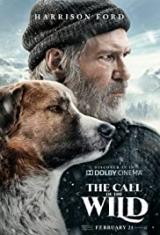 Дивото зове / The Call of the Wild (2020)