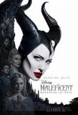 Господарката на злото 2 / Maleficent: Mistress of Evil (2019)