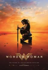 Жената чудо / Wonder Woman 2017
