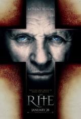 филма-The Rite