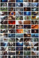Дървото на живота The Tree of Life 2011